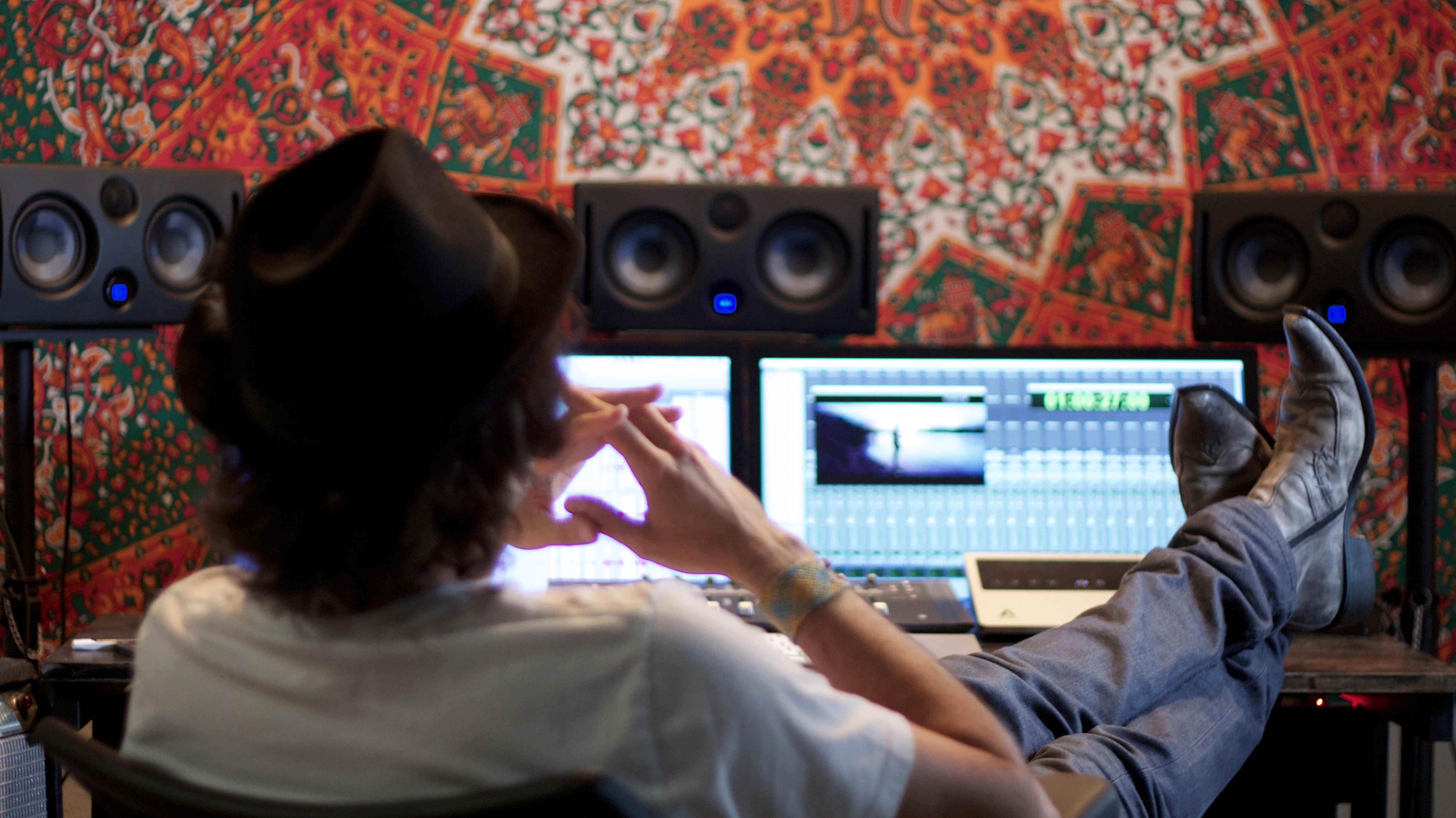 sound-designer-composer-austin-texas-antonio-romero-antoine-openg